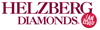 Catalogs and deals of Helzberg Diamonds in Levittown PA