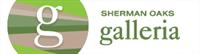 Logo Sherman Oaks Galleria