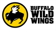Logo Buffalo Wild Wings