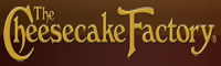 Info and opening hours of The Cheesecake Factory store on 455 Menlo Park Drive