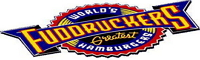 Info and opening hours of Fuddruckers store on 10752 Sunset Plaza