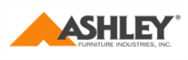 Info and opening hours of Ashley Furniture store on 1070 N Main St