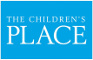 Logo The Children's Place