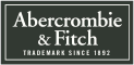 Abercrombie & Fitch Catalogs