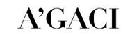A'gaci Catalogs