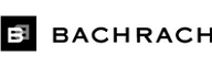 Catalogs and deals of Bachrach in Atlanta