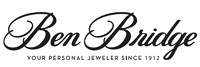 Ben Bridge Jeweler Catalogs