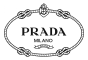 Info and opening hours of Prada store on 8687 N Central Expressway