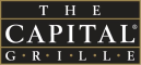 Logo The Capital Grille
