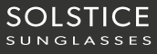 Info and opening hours of Solstice Sunglasses store on Woodfield Shopping Center