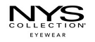 NYS Collection Catalogs