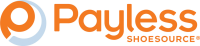 Info and opening hours of Payless store on 215 LINCOLN RD
