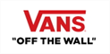 Info and opening hours of Vans Store store on 102 N. 6th St.