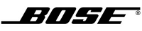 Catalogs and deals of Bose in Concord NC