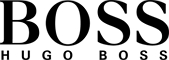 Hugo Boss Catalogs
