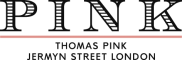 Info and opening hours of Thomas Pink store on 63 Wall Street