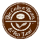 Logo The Coffee Bean & Tea Leaf
