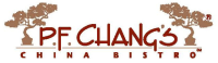 Logo PF Chang's China Bistro