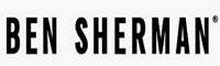 Logo Ben Sherman