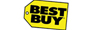 Best Buy Catalogs