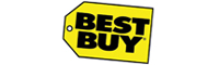 Info and opening hours of Best Buy store on 3700 Mandela Pkwy