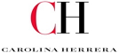 Catalogs and deals of Carolina Herrera in Burbank CA