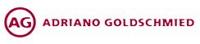 Adriano Goldschmied Catalogs
