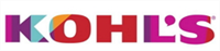 Info and opening hours of Kohl's store on 383 Boardman Poland Rd
