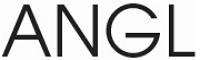 Logo Angl