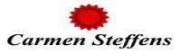 Logo Carmen Steffens