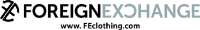 Logo Foreign Exchange