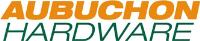 Logo Aubuchon Hardware
