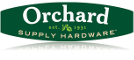 Info and opening hours of Orchard store on Store No#: 610 Fair Oaks Avenue