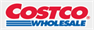 Catalogs and deals of Costco in New York