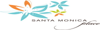 Logo Santa Monica Place