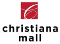 Logo Christiana Mall
