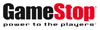 Catalogs and deals of Game Stop in Van Nuys CA