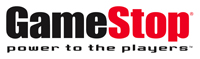 Info and opening hours of Game Stop store on 152 s rio grande st, ste 1111