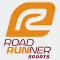 Logo Road Runner Sports