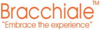 Logo Bracchiale