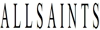 Catalogs and deals of AllSaints Spitalfields in Los Angeles CA
