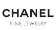 Logo Chanel Fine Jewelry