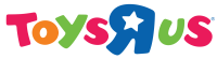 Information and hours of Toys R Us