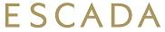 Catalogs and deals of Escada in Los Angeles CA