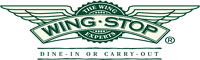 Logo Wingstop