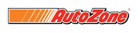 Info and opening hours of AutoZone store on 239 Higuera St