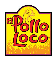 Info and opening hours of El pollo loco store on 4645 West Commerce