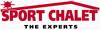 Sport Chalet Catalogs