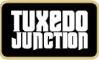 Logo Tuxedo Junction