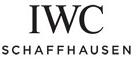 IWC Schaffhausen Catalogs
